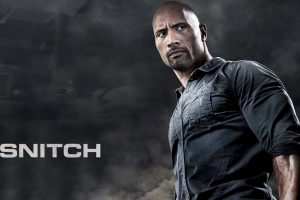 2013 snitch wallpaper