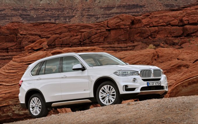 2014 bmw x5 wallpaper