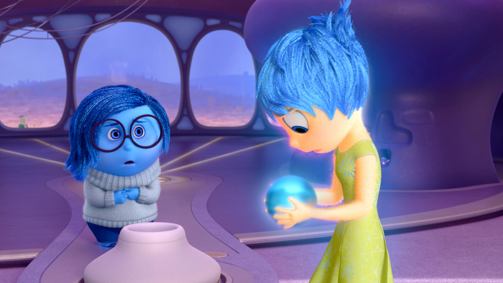 2015 inside out wallpaper