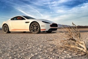 2017 aston martin v12 vantage s wallpaper background
