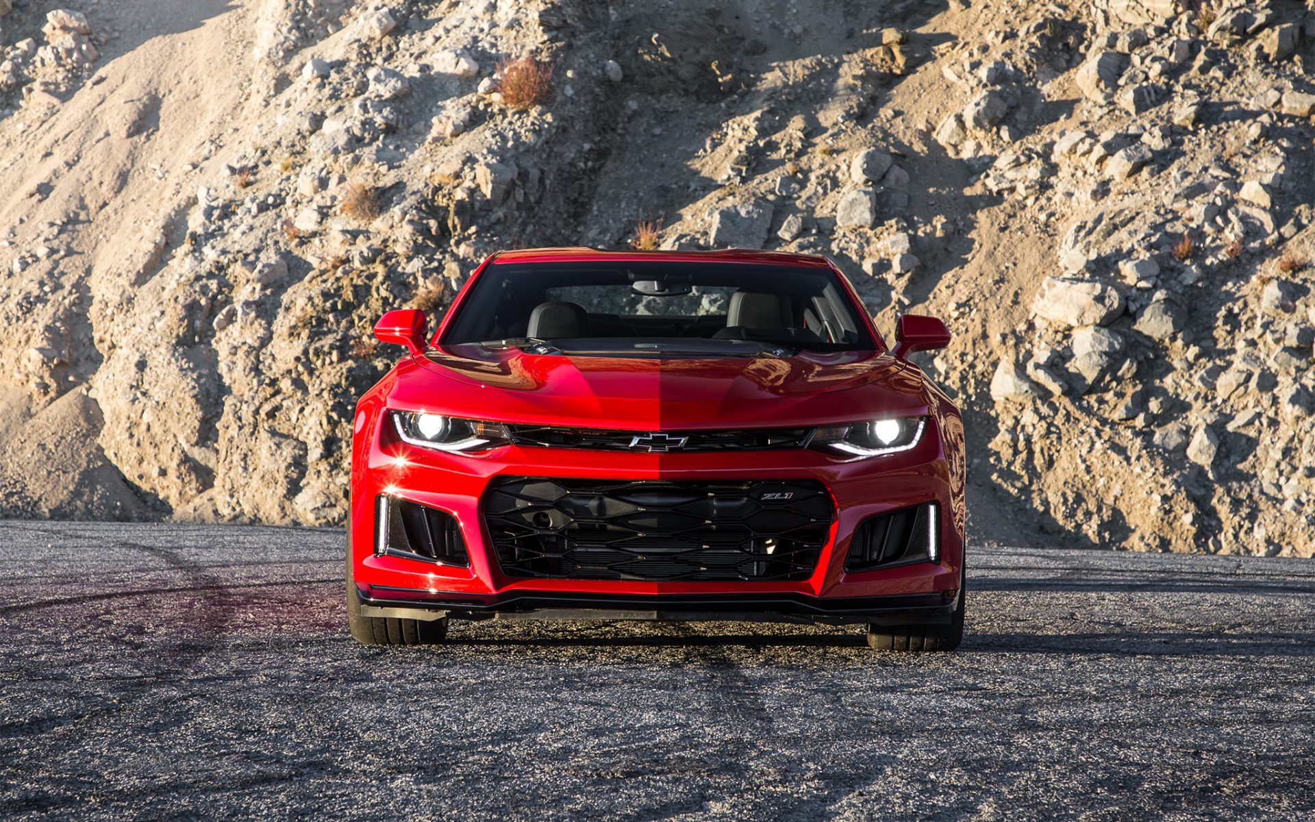 2017 chevrolet camaro zl1 red wallpaper hd wallpaper background mobile vga 240x320 480x640 320x240 640x480 600x800 mobile wvga 240x400 480x800 400x240 smartphone 169 540x960 720x1280 iphone 5 s 640x1136 voltagebd Gallery