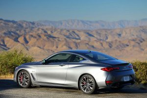2017 infiniti q60 wallpaper background
