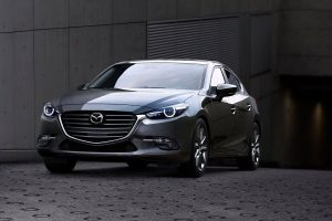 2017 mazda3 wallpaper background