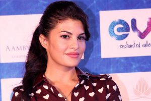 actress jacqueline fernandez wallpaper background