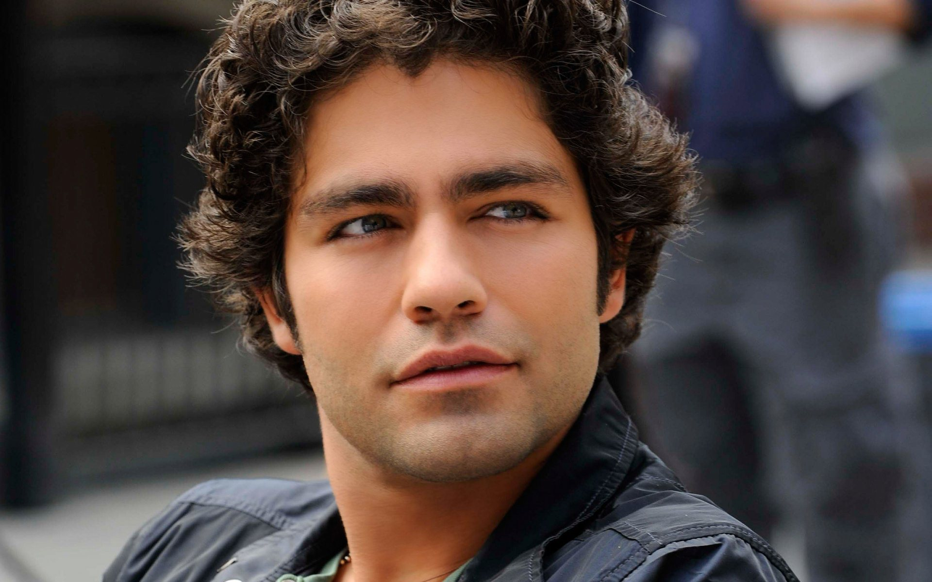 adrian grenier wallpaper background