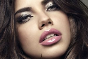 adriana lima wallpaper background