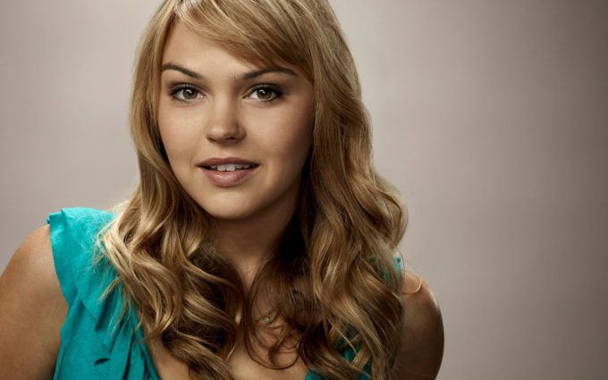 aimee teegarden wallpaper background