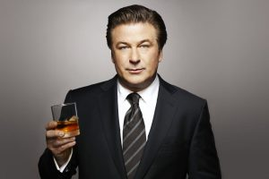 alec baldwin wallpaper background