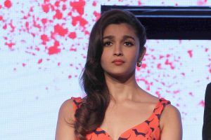 alia bhatt hot wallpaper background