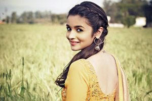 alia bhatt wallpaper background