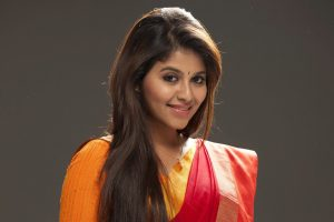 anjali in alludu singam wallpaper background