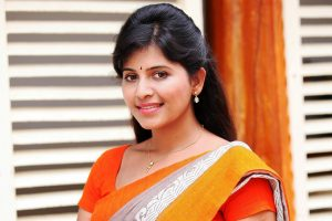 anjali tamil actress wallpaper background
