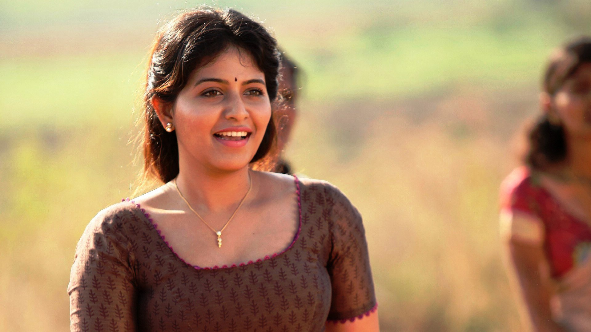 anjali wallpaper background