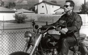 Arnold Alois Schwarzenegger Wallpaper