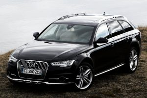 audi q3 wallpaper background