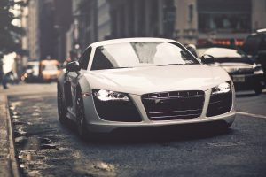 audi r8 wallpaper background