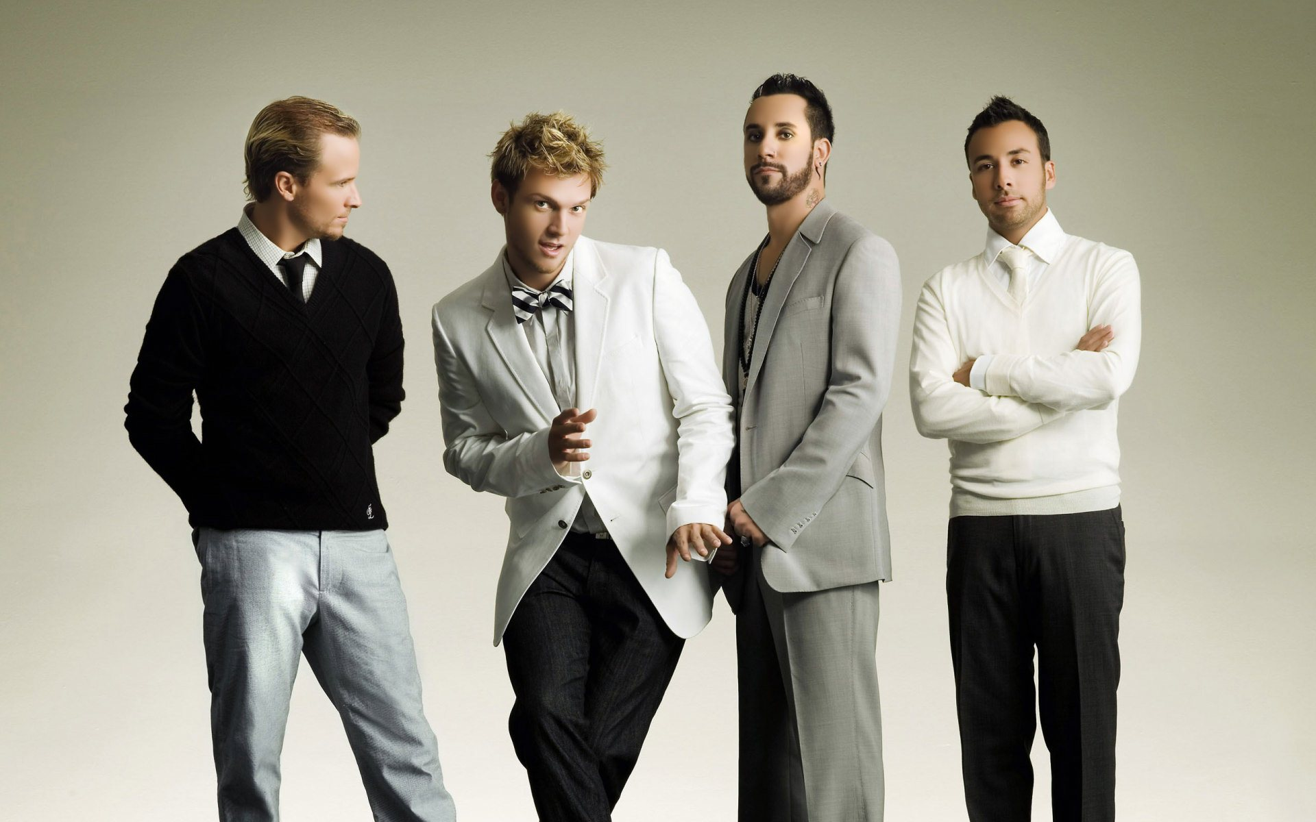 backstreet boys wallpaper background