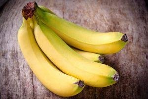 Banana Wallpaper