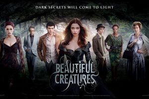 beautiful creatures wallpaper background