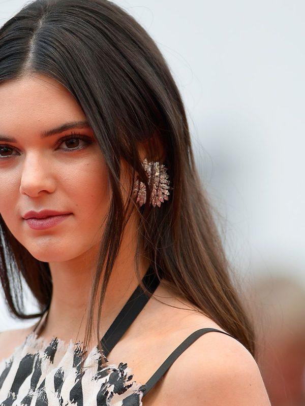 Beautiful Kendall Jenner Pics: Beautiful Kendall Jenner Wallpaper
