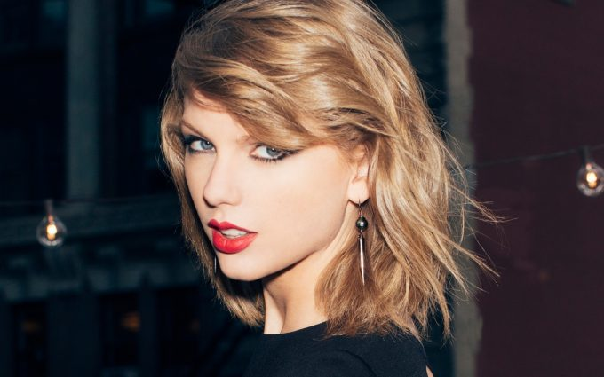 beautiful taylor swift wallpaper background wallpapers