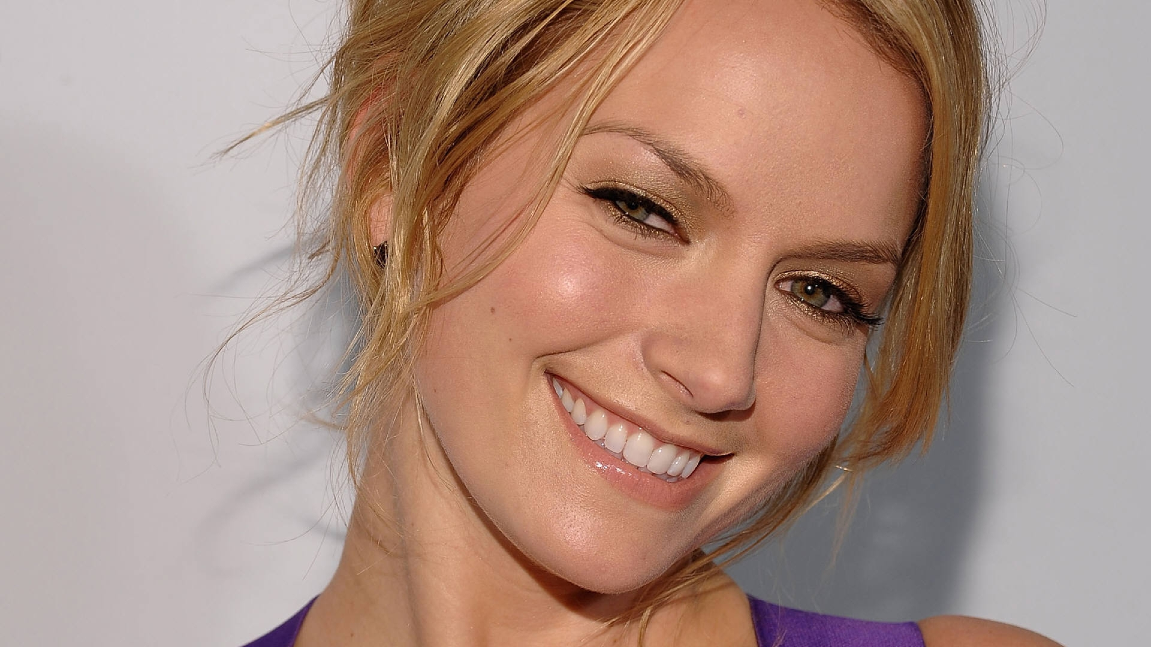 becki newton 4k wallpaper background