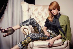 bella thorne photoshoot 4k