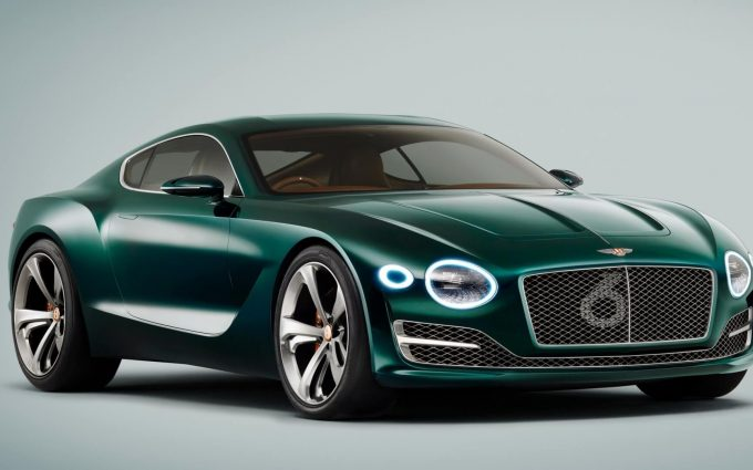 bentley exp 10 speed 6 wallpaper background
