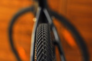 bicycle tyre 4k wallpaper background