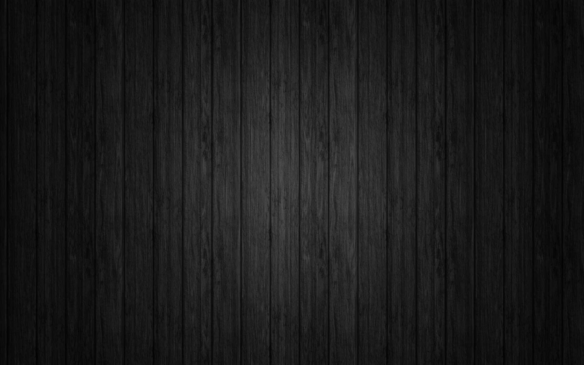 black texture wallpaper background