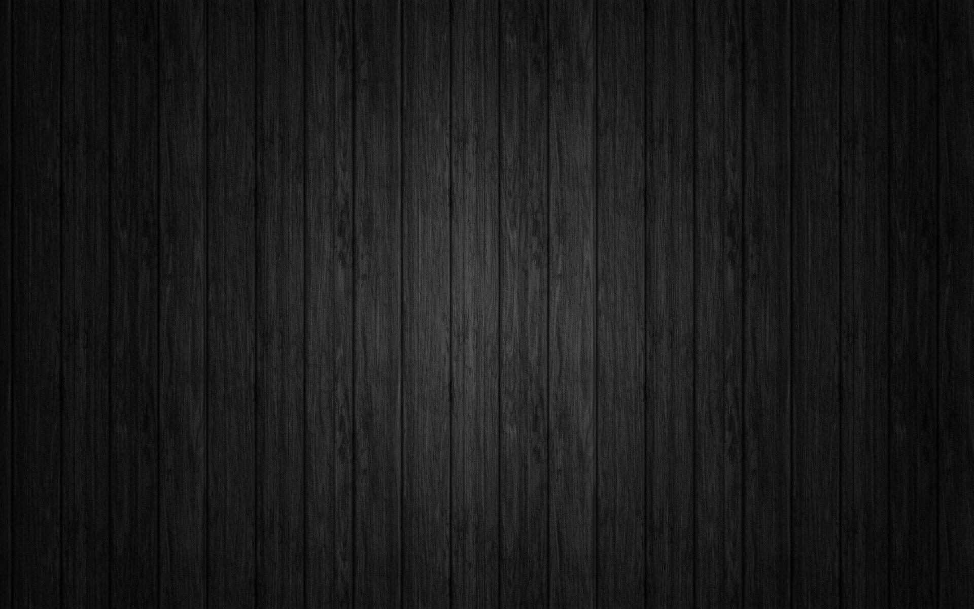black texture wallpaper background