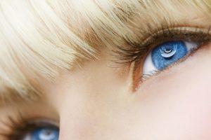 blue eyes wallpaper background
