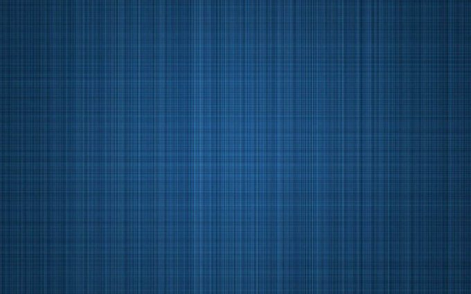 blue pattern wallpaper background
