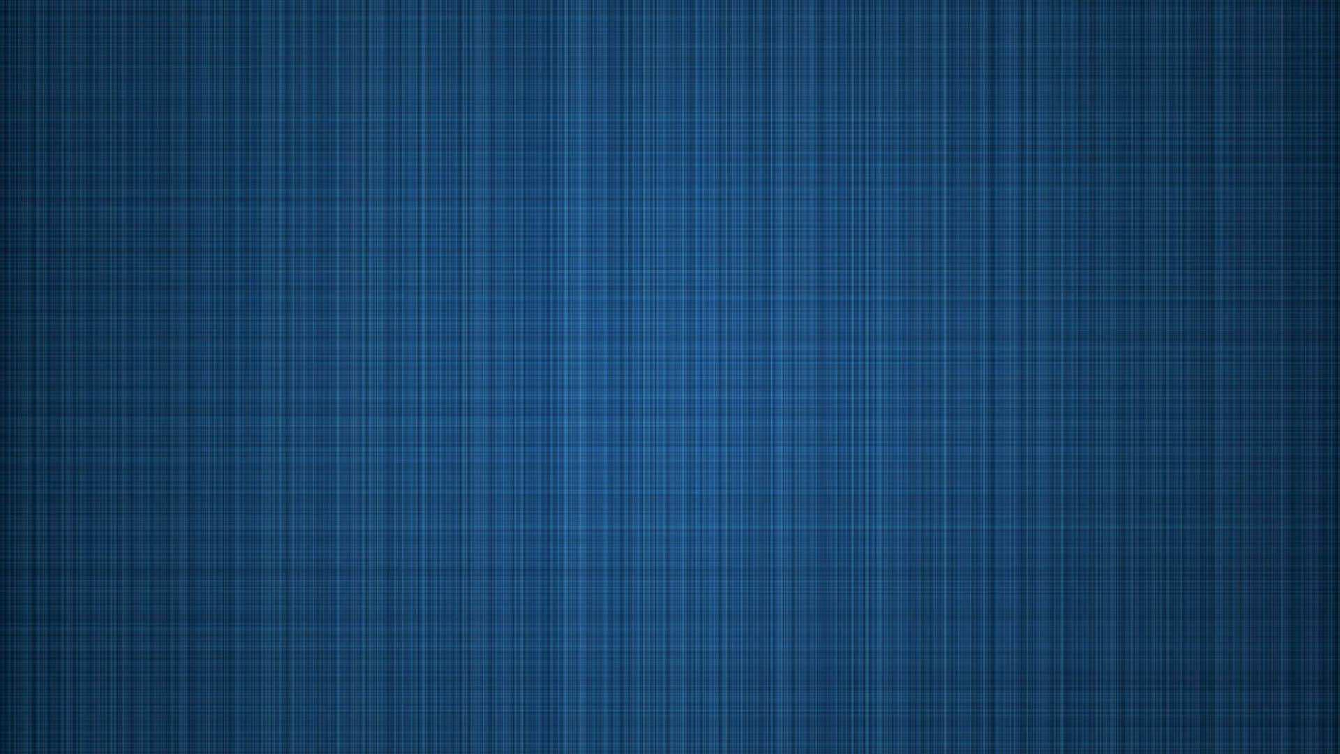 blue pattern wallpaper background
