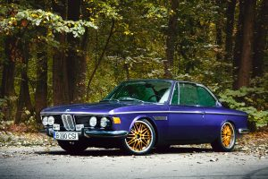 bmw e9 wallpaper background