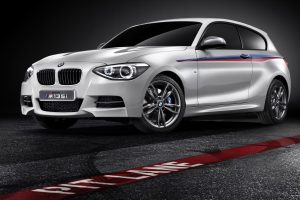 bmw m135i wallpaper background