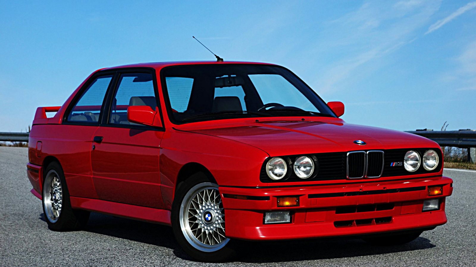 Bmw M3 E30 Wallpaper Background Hd Wallpaper Background