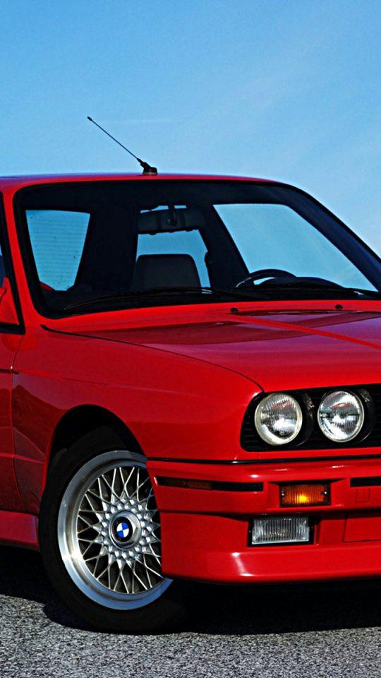BMW M3 E30 Wallpaper Background | HD Wallpaper Background