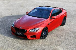bmw m6 g power wallpaper background