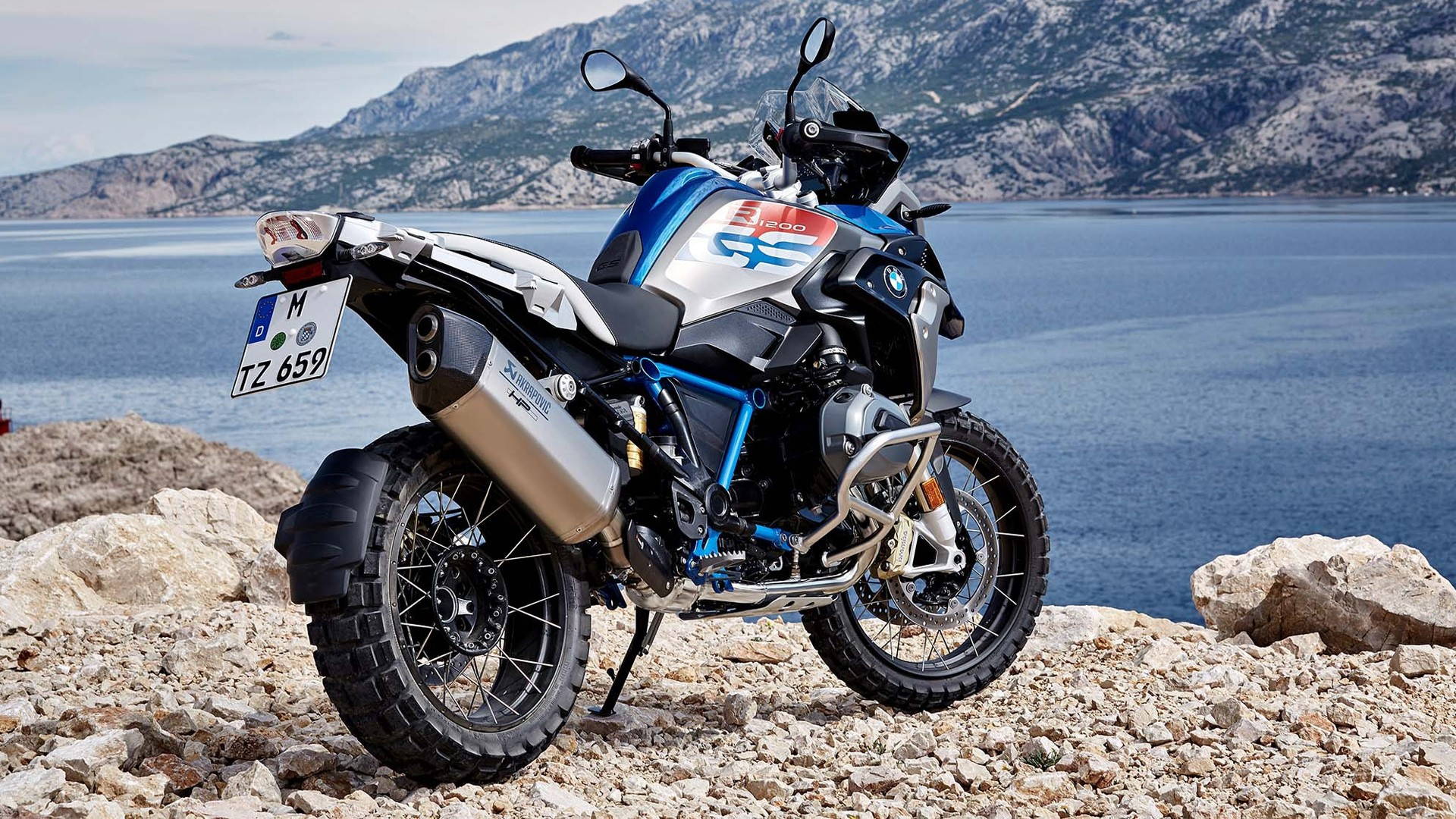 bmw r1200gs wallpaper background