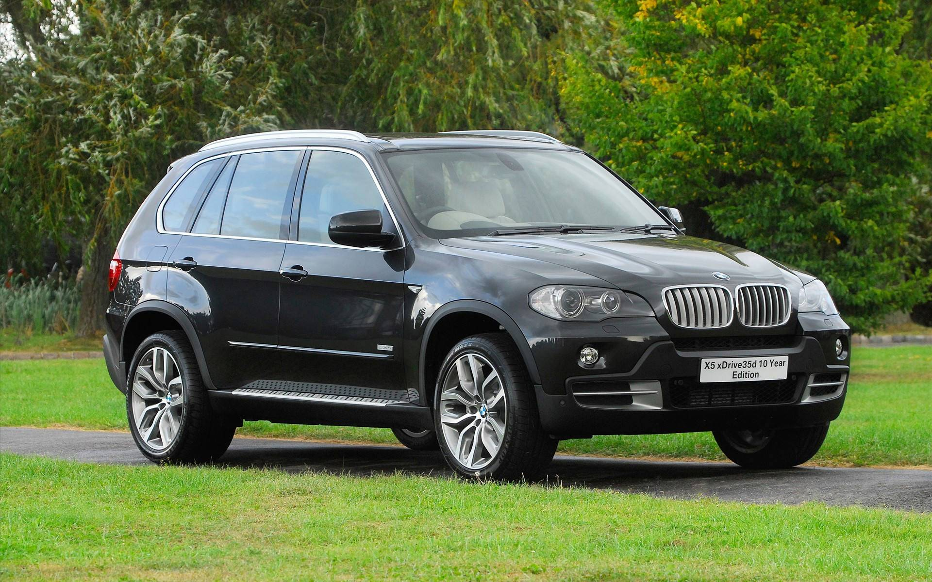 bmw x5 wallpaper background