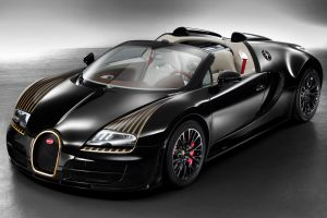 bugatti veyron black wallpaper background