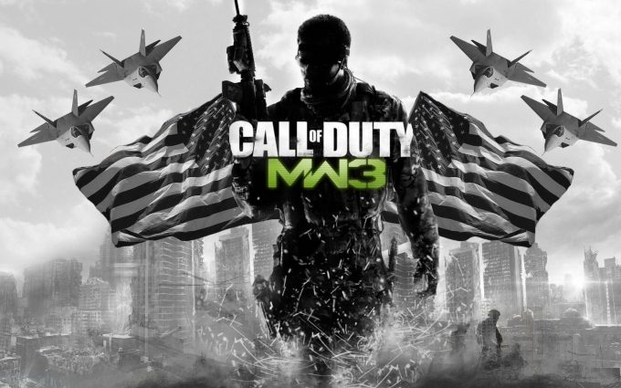 call of duty wallpaper background
