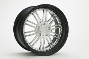 car alloy rim wallpaper background