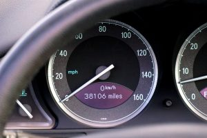 car speedometer wallpaper background