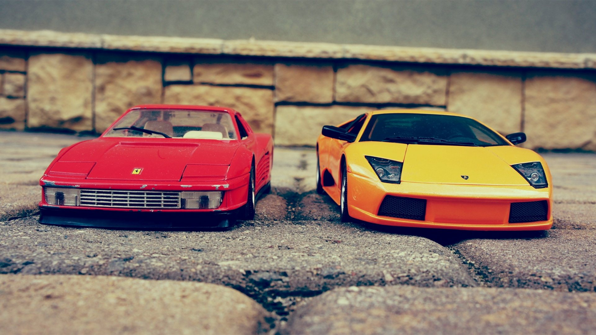 car toys wallpaper background