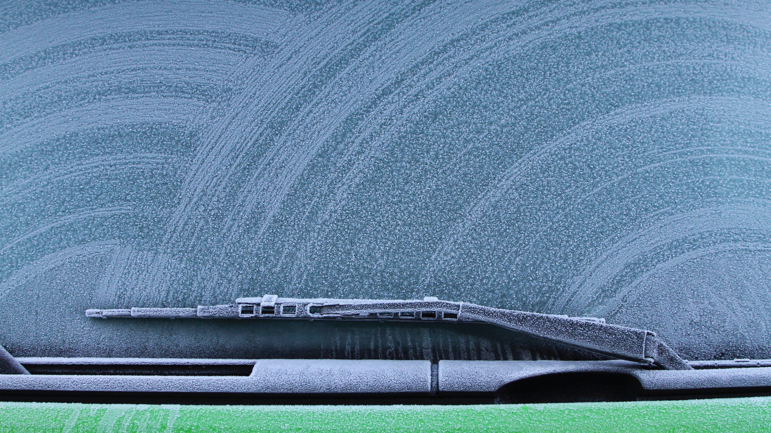 Car Windshield Wallpaper 4k 5k Hd Wallpaper Background