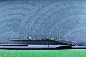 car windshield wallpaper 4k 5k background