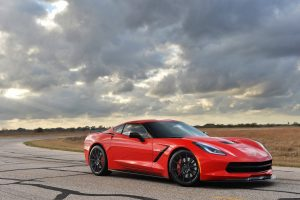 chevrolet corvette stingray wallpaper background