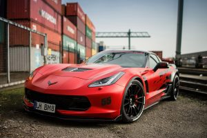 chevrolet corvette z06 wallpaper background wallpapers